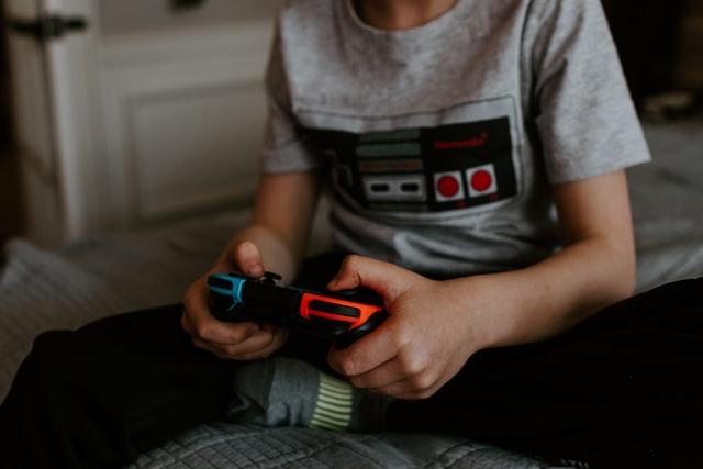 gaming3